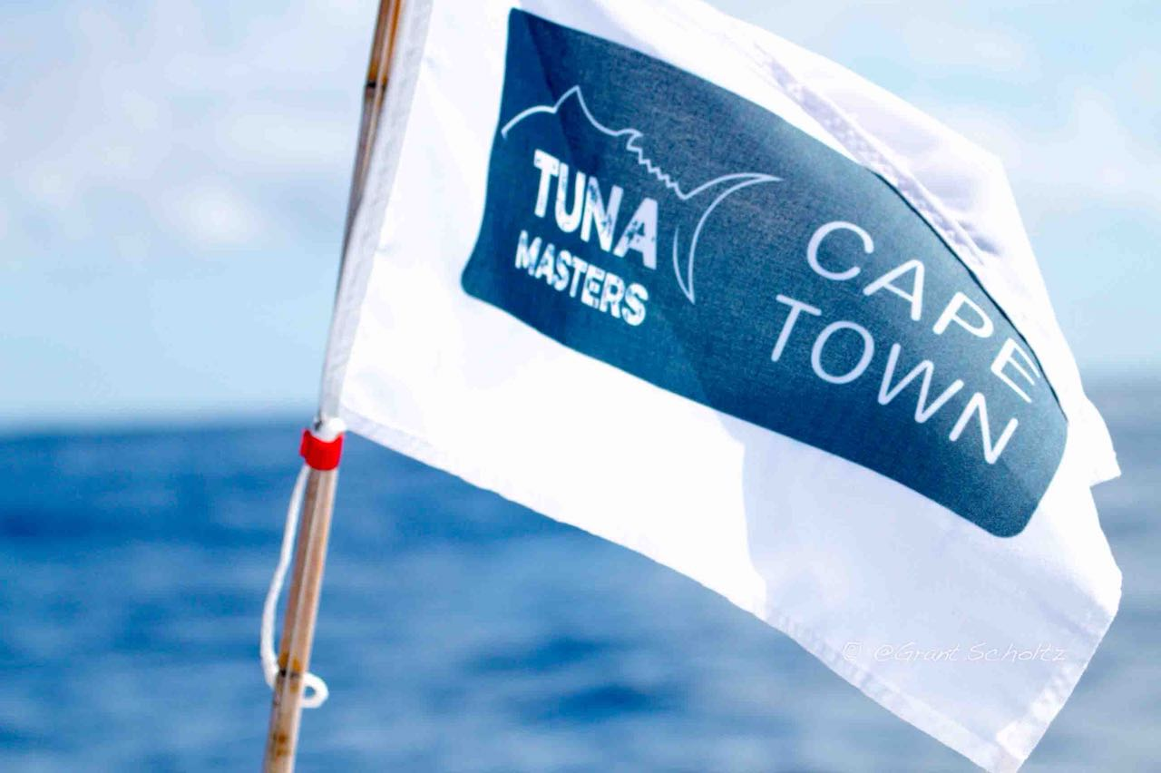 Tuna Masters Cape Town - deep sea fishing charters cape town fishing tuna fishing hout bay03